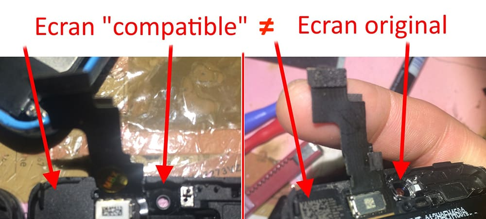reconnaitre-une-contrefacon-iphone-5-5c-5s-se