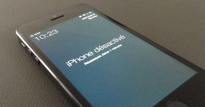 iphone-bloquer-23-000-000-minutes