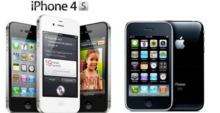 iphone-4S-3GS