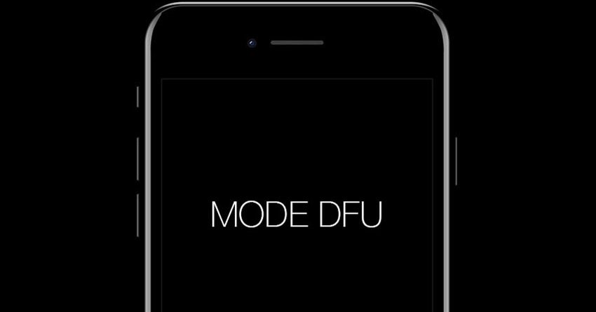 mode-DFU-iphone