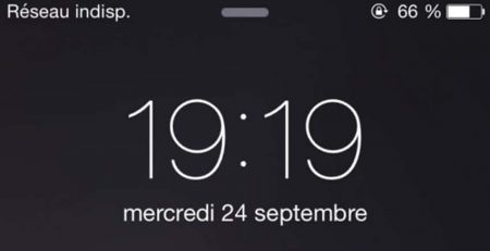 plus-de-reseau-ou-pas-carte-sim-iphone