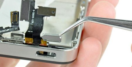 reparation-bouton-soft-iphone-4