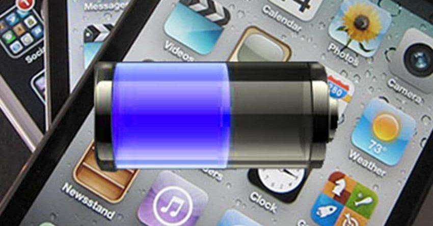 test-reparation-iphone