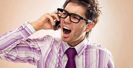 hurlement-téléphone