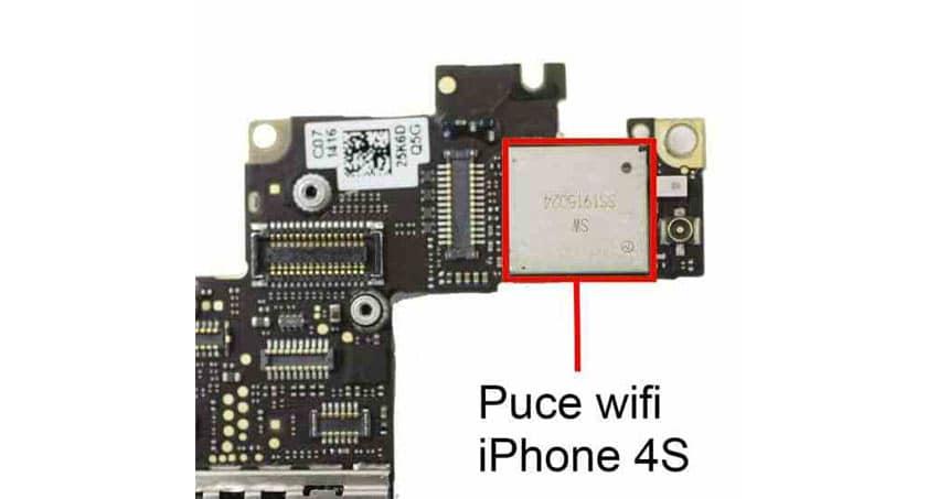 puce-wifi-iphone-4S