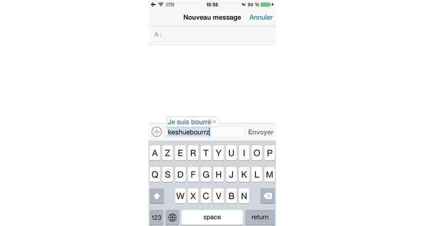 raccourcis-iphone2