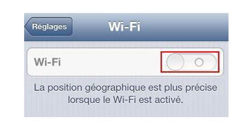 wifi-grisé-iphone-4S