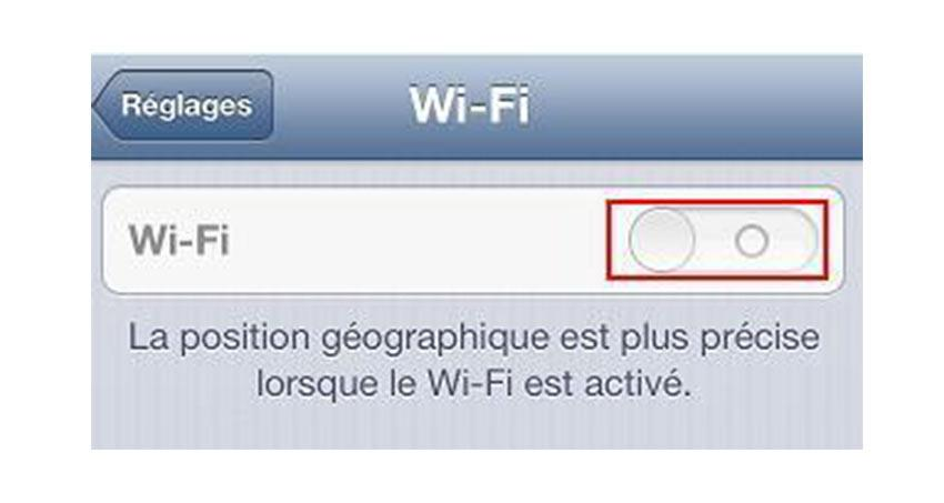 wifi-grisé-iphone-4S