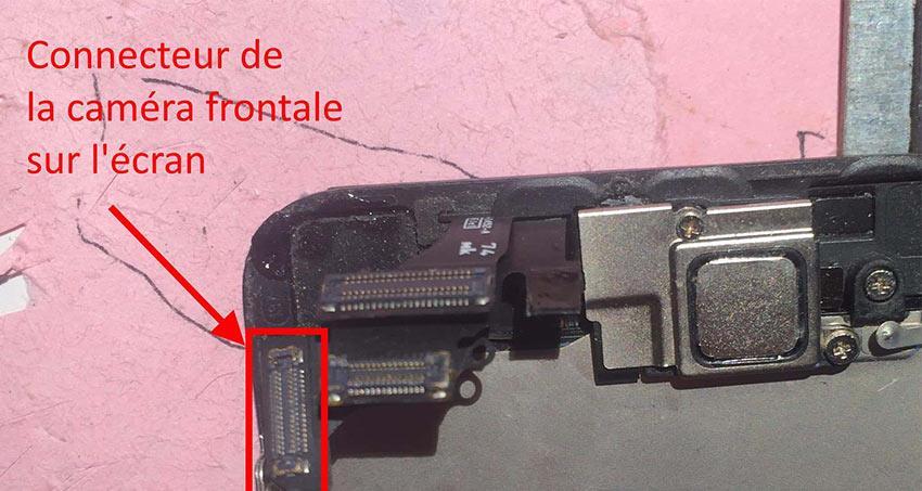 connecteur-frontale