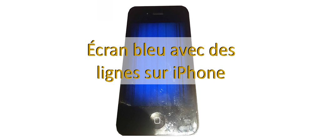ecran-bleu-iphone
