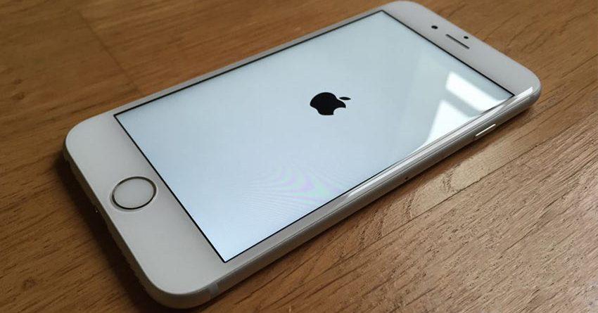 iphone-bloque-pomme