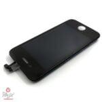Phone-4-noir-pic4