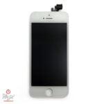 Phone-5-blanc-pic1