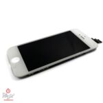 Phone-5-blanc-pic3