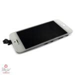 Phone-5-blanc-pic4