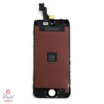 Phone-5c-noir-pic2