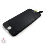 Phone-5s-et-se-noir-pic3