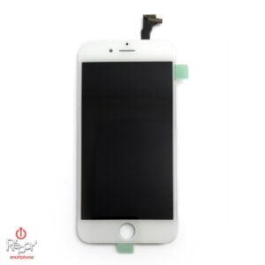 ecran original iPhone 6 blanc pic1