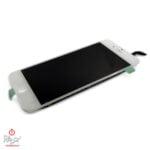 Phone-6-blanc-pic3