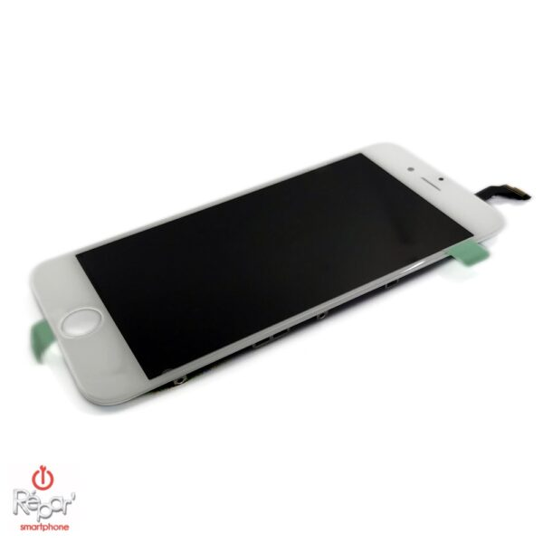 ecran original iPhone 6 blanc pic3