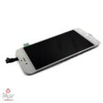 Phone-6-blanc-pic4