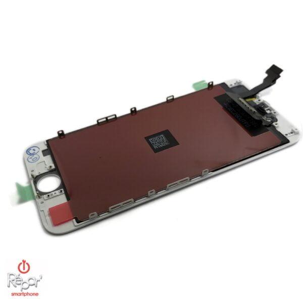 ecran original iPhone 6 blanc pic5