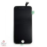 Phone-6-noir-pic1