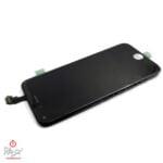 Phone-6-noir-pic4