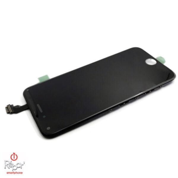 ecran original iPhone 6 noir pic4