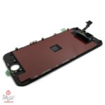 Phone-6-noir-pic5