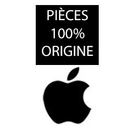 promo-origine-apple