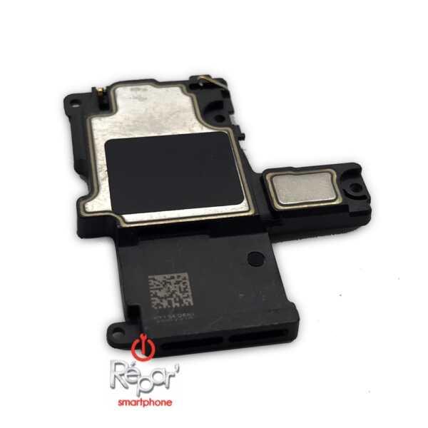 Haut parleur iPhone 6G+ img2