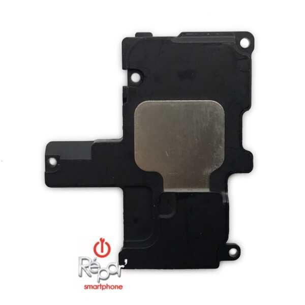 Haut parleur iPhone 6G+