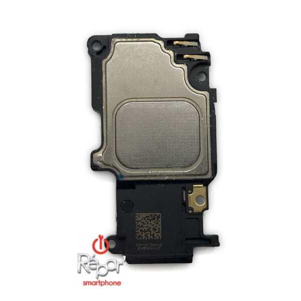 Haut parleur iPhone 6S+