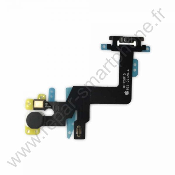 Nappe power iPhone 6S+