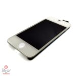 iPhone 4 blanc pic3