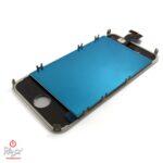 iPhone 4 blanc pic5
