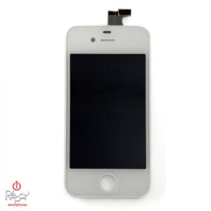 iPhone 4s blanc pic1