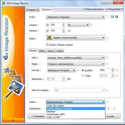 VSO-Image-Resizer