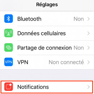 activation notifications 1