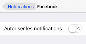 activation notifications 2