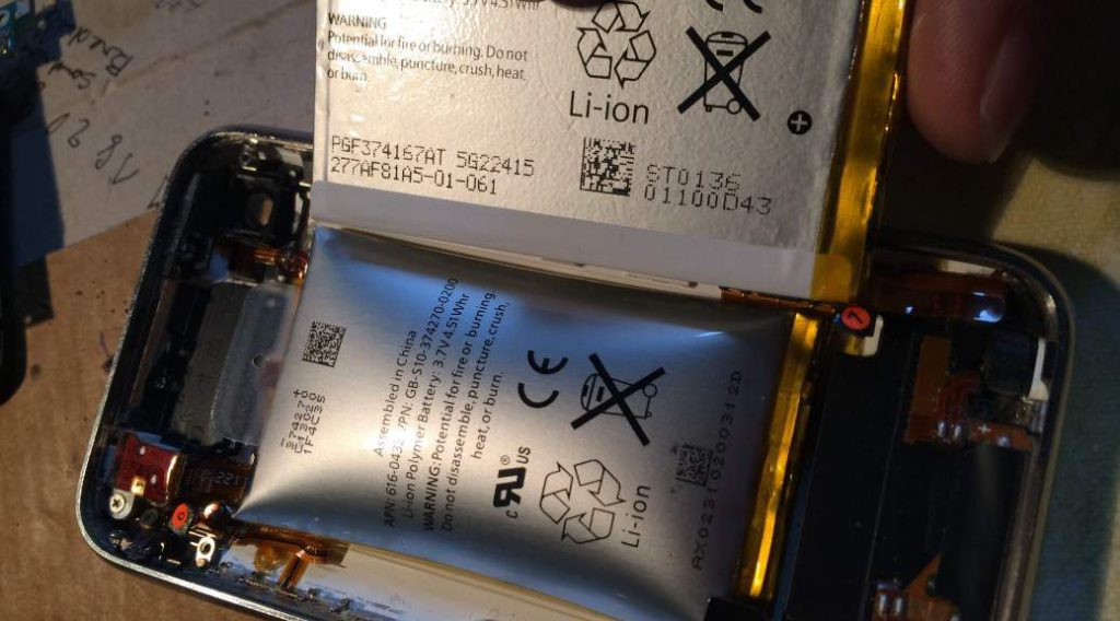 batterie-diphone-gonflee-1038x576