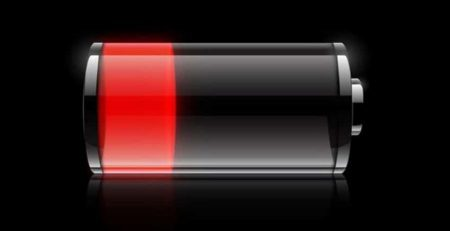 batterie-se-decharge-trop-vite-iphone