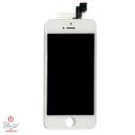 ecran-iphone-5s-blanc-photo-1