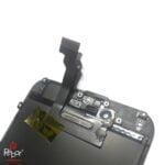 ecran-iphone-6-noir-photo-2-1