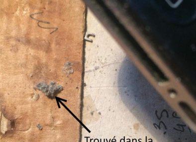 poussiere-prise-de-charge-1038x576