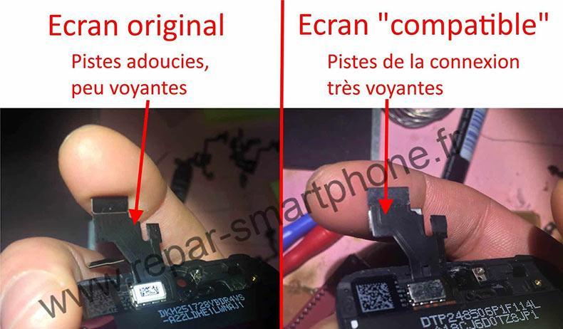reconnaitre-une-contrefacon-iphone-5-5c-5s-2