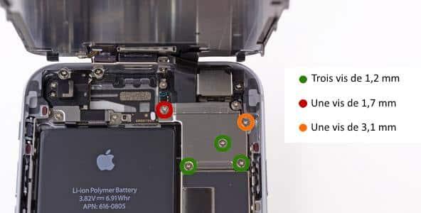 screws-screen-iphone-6