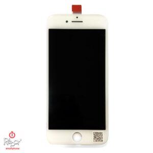 ecran original blanc iphone 7 img2