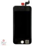 ecran original noir iphone 6S 1